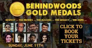 priyanka chopra u0027s scenes in baywatch to be reduced in india
