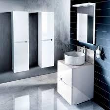 157 best bathroom vanity units images on pinterest bathroom
