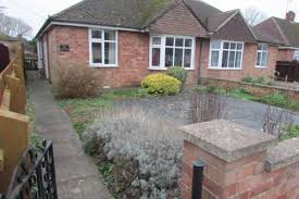 2 Bedroom Houses For Sale In Northampton Properties For Sale In Rushden Flats U0026 Houses For Sale In