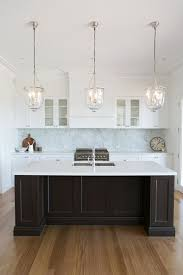 modern country kitchen design ideas https i pinimg com 736x 20 92 ae 2092ae8ce03f392