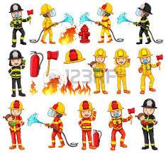 fireman images u0026 stock pictures royalty free fireman photos