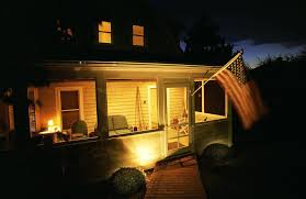 how to keep bugs away from porch how to keep bugs away from porch light porch with flag at night how