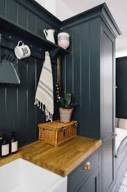 341 best kitchen inspiration images on pinterest kitchen