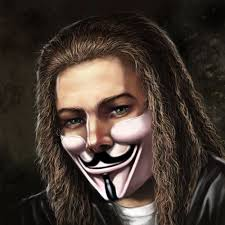 Hackear
