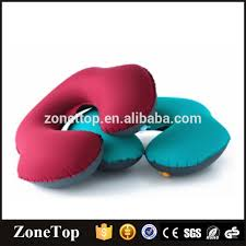 travel pillow travel pillow suppliers and manufacturers at