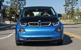 bmw i3 range extender review 2017 bmw i3 with range extender review car and driver review