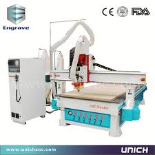 Cnc Woodworking Machines South Africa by Online Buy Wholesale Automatic Cnc Machine From China Automatic