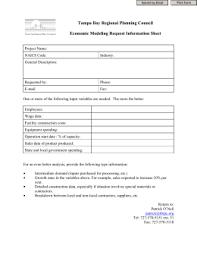 2016 kentucky directory of manufacturers report date
