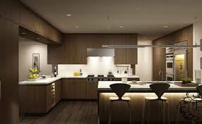 100 tamilnadu home kitchen design modular kitchen delhi