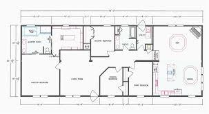 floor plans for 4 bedroom homes modern 4 bedroom mobile homes unique best bedroom design ideas