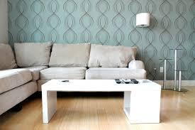Interior Decorating Consultation Fees Interior Designers And Decorating Angie U0027s List