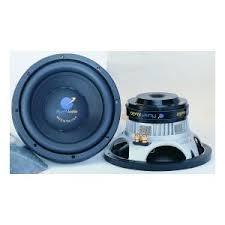 amazon com subwoofers electronics amazon com planet audio p158c 38cm 15