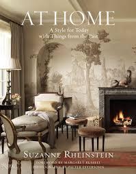 home interior design books 12 best interior design books interesting books on home design