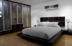 minimal bedroom ideas 93 modern master bedroom design ideas pictures designing idea