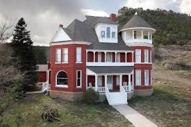 victorian style houses for sale in texas house and home design