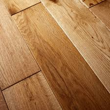 18mm Laminate Flooring Brushed U0026 Oiled Solid Oak 18mm Collection Rustic