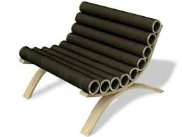 Buy Lounge Chair Design Ideas 9 Lounge Chair Treehugger