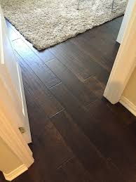 Engineered Hardwood Flooring Installation 18 Best Hardwood Flooring Installations Done By Glamour Flooring