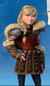 image astrid 2 png train dragon wiki fandom