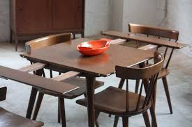 Dining Table And Chair Sale Dinning Small Dining Room Tables Dining Table Table And Chairs For