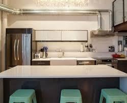 Industrial Style Kitchen Island Modern Architecture Modern Design Kitchen Island Spectraair Com