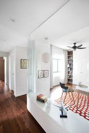 Interior Partitions For Homes Exterior Glass Walls Residential Office Wall Dividers Room Gl