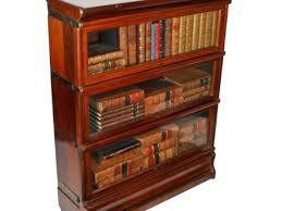 35 globe wernicke bookcase value globe wernicke barrister