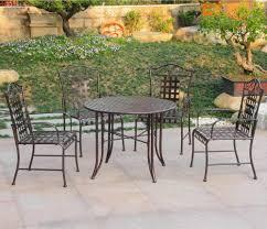 Iron Patio Chairs by Woodard Briarwood Wrought Iron Patio Set Refinish Iron Patio