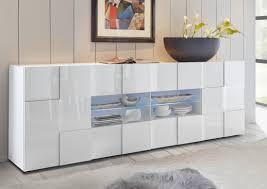 Esszimmerschrank Gebraucht Kaufen Kommoden Aus Holz Mit Mehr Als 150 Cm Breite Ebay