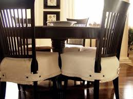 Covers For Dining Room Chairs The 25 Best Dining Chair Seat Covers Ideas On Pinterest Chair