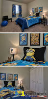best 25 minion room ideas on pinterest lol quotes minions