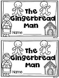 best 25 gingerbread man kindergarten ideas on pinterest