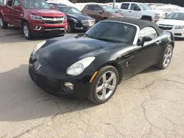 pontiac sports car used cars for sale search pontiac listings in canada monsterauto ca