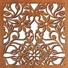 Laser Cutting Wood South Africa by 20 Crafty Uses For A Laser Engraver And Cutter Laser Cutting