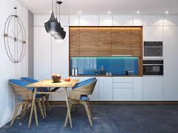 Modern Wallpaper Designs by Furniture Basement Bar Wallpaper Designs Pedestal Dining Table