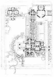 landmark homes floor plans uncategorized landmark homes floor plans within stylish floor