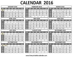 printable calendar year on one page free printable 12 month calendar gidiye redformapolitica co