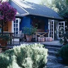 7 designer ideas for exterior paint colors white window trim