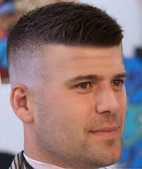 pictures of military neckline hair cuts for older men crewcut barbershops pinterest haircuts hair cuts and hair style