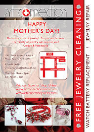 flyers for mothers day elite flyers