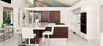 florida kitchen design boca raton kitchen remodeling by boca kitchens floors