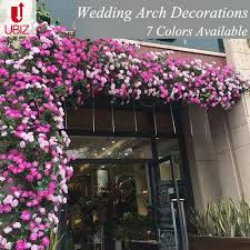 guirlande mariage compare prices on guirlande decorations shopping buy low