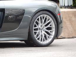 Audi R8 Upgrades - akari akari 2aa twitter