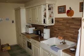 kranzleiste küche hochwertige küchenzeile mit kranzleiste waltrop markt