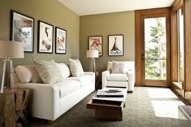 small house interior design living room philippines home shape