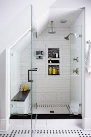 296 best attic images on pinterest bathroom ideas bathroom and