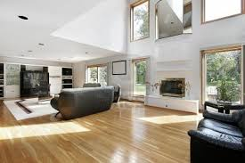 modular homes with open floor plans modern open floor plan modular homes nj home deco plans within best