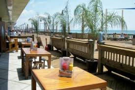 Top Bars In Myrtle Beach Top Beachfront Bars In Myrtle Beach U0026 North Myrtle Beach