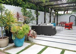 style courtyards moroccan patios courtyards ideas photos decor and inspirations