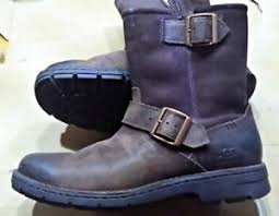 ugg boots sale in toronto uggs buy or sell s shoes in toronto gta kijiji classifieds